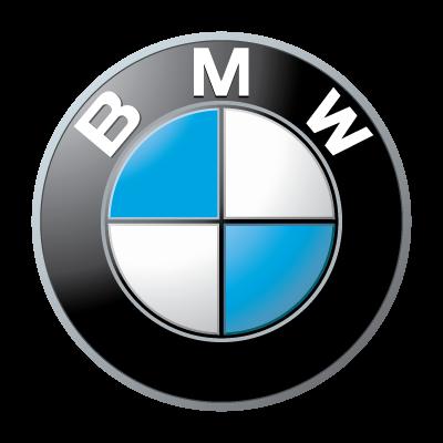 bmw-vector-logo