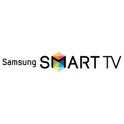 Samsung-Smart-TV-vector-logo