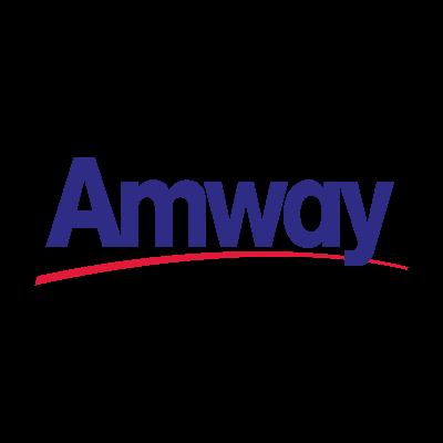Amway vector logo