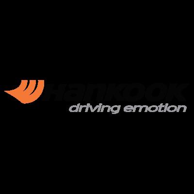 Hankook logo vector