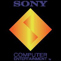Sony Computer Entertainment logo vector
