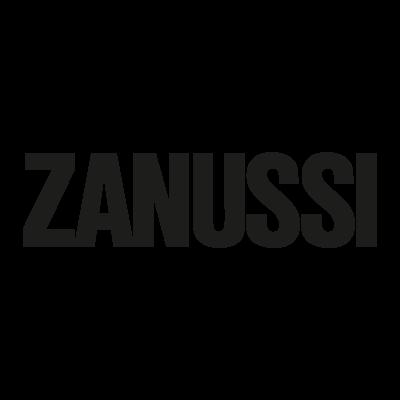 Zanussi vector logo