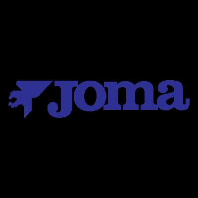 Joma vector logo