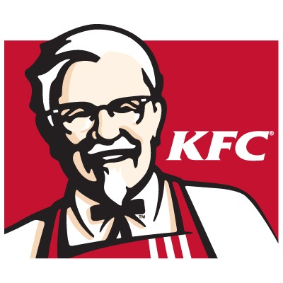 KFC New logo vector in .AI format
