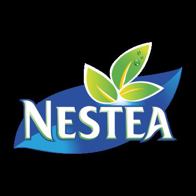 Nestea logo vector