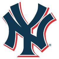 New York Yankees logo vector in .EPS format