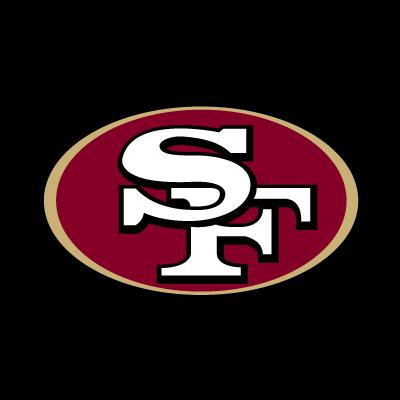 San Francisco 49ers vector logo