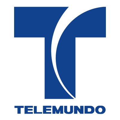 Telemundo logo vector