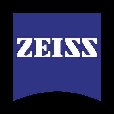 Zeiss vector logo