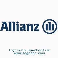 allianz-logo-vector
