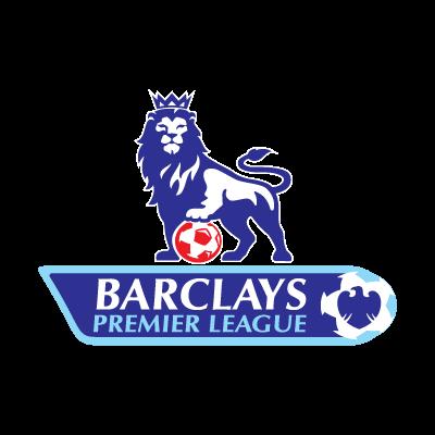 Premier League logo vector