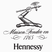 Download free Hennessy vector logo. Free vector logo of Hennessy, logo Hennessy vector format.