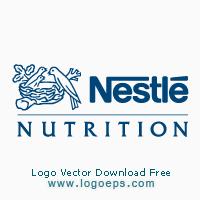 nestle-logo-vector