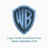 warner-bros-vector-logo