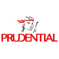 prudential logo vector