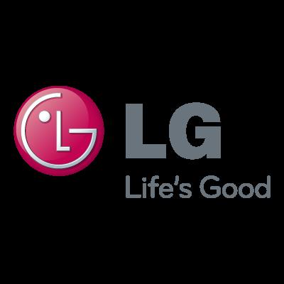 lg-lifes-good-logo