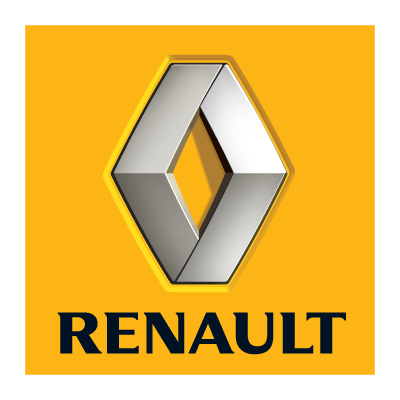 renault-logo-vector