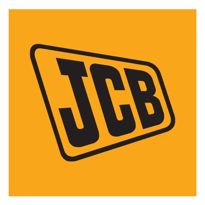 JCB logo vector in .AI format