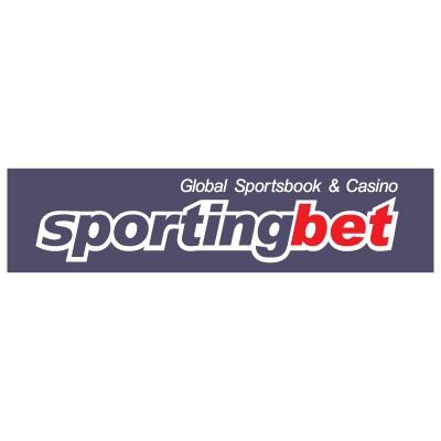 SportingBet logo in .EPS format
