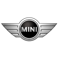 BMW Mini Cooper logo