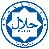 Halal logo vector, logo Halal in .EPS, .CRD, .AI format