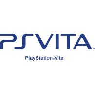 PlayStation Vita logo vector
