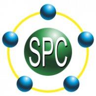 SPC logo vector, logo SPC in .CRD format