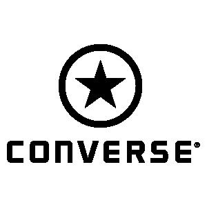 Converse Shoes logo