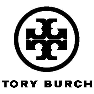Tory Burch logo vector preview