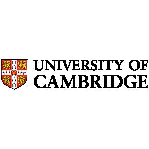 University of Cambridge logo vector