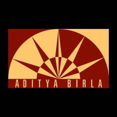 Aditya Birla vector logo
