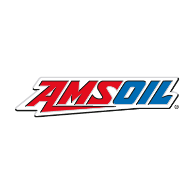 Amsoil vector logo