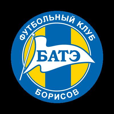 FC BATE Borisov logo
