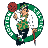 Boston Celtics logo vector