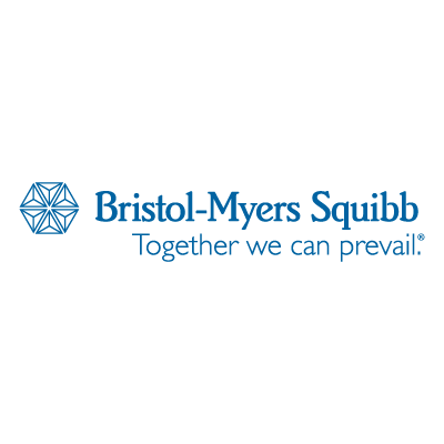 Bristol-Myers Squibb logo vector