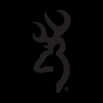 Browning logo vector