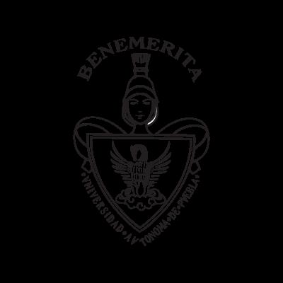 BUAP logo vector