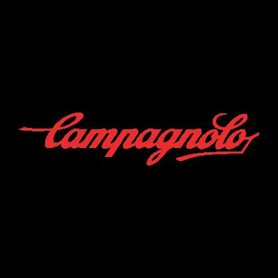 Campagnolo logo vector