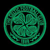 Celtic logo vector