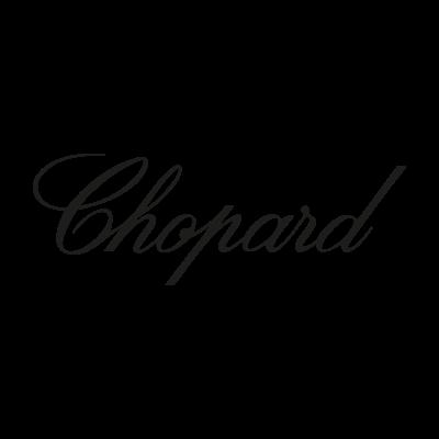 Chopard vector logo