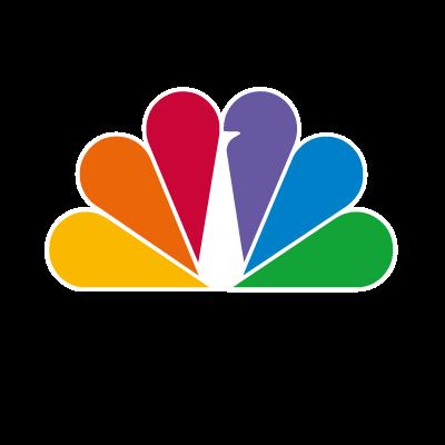 CNBC vector logo
