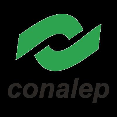 Conalep logo