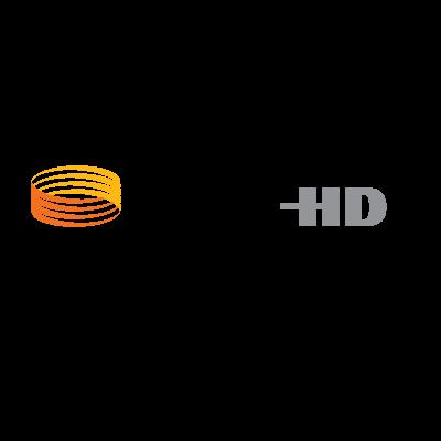 DTS logo vector