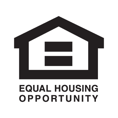 Equal Housing Opportunity logo vector
