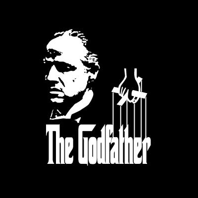 Godfather logo