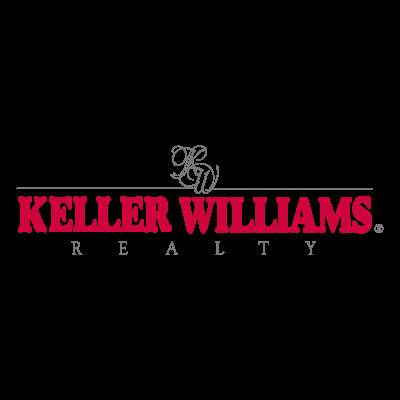 Keller Williams vector logo