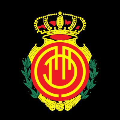 Mallorca logo vector