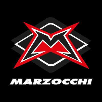 Marzocchi vector logo