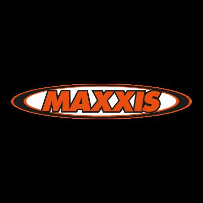 Maxxis vector logo