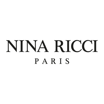Nina Ricci vector logo